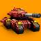 Block-Tank-Wars-2