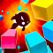 brick-rage_icon