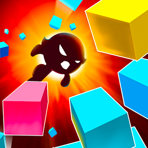 brick-rage_icon