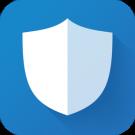CM Security Master Premium v4.6.8 دانلود برنامه افزایش امنیت اندروید
