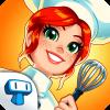 Chef-Rescue
