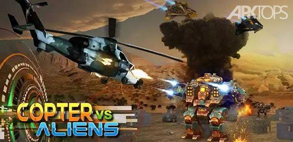 Copter-vs-Aliens-(2)