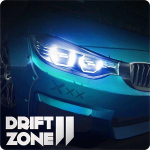 drift-zone-ii