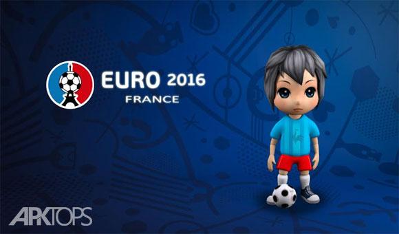 EU16-Euro-2016-France