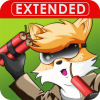 fox_adventure_icon