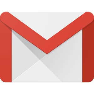 Gmail v8.7.1.204044209 دانلود نسخه جدید برنامه گوگل جیمیل اندروید