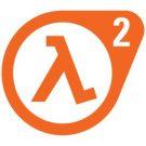 Half-Life 2 v79 دانلود بازی اکشن نیمه جان 2 – هالف لایف