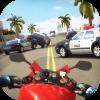 Highway-Traffic-Rider