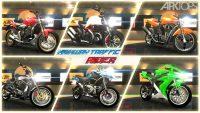 Highway-Traffic-Rider-4