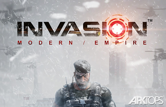 Invasion-Modern-Empire