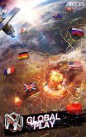 Invasion-Screenshot-2
