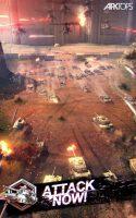 Invasion-Screenshot-5