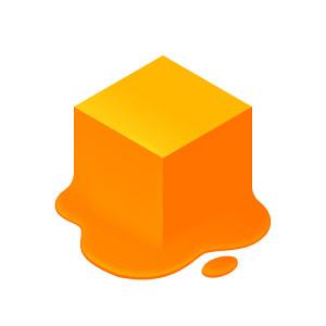 Jelly-Jump-logo