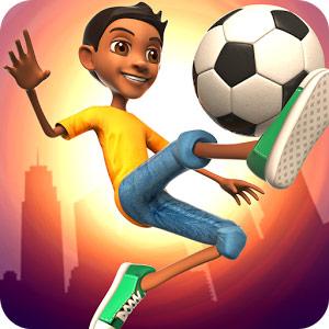 Kickerinho-World-logo