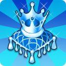 دانلود بازی Majesty Northern Expansion