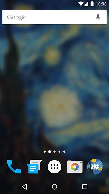 Muzei-Live-Wallpaper-1
