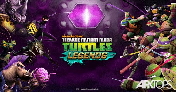 Ninja_Turtles-Legends_coveer
