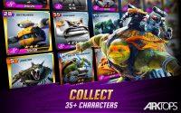 Ninja_Turtles-Legends_s1