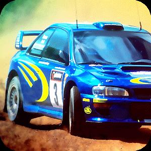 No-Limits-Rally