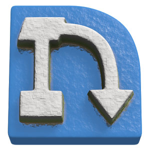 NodeScape-logo