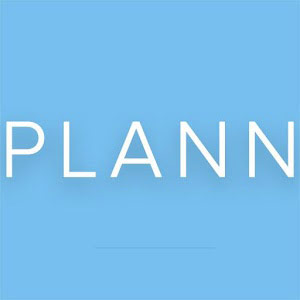 Plan-Instagram-Scheduler-logo