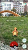 Pokémon-GO-2