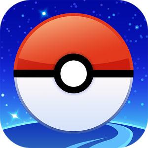 Pokemon GO v0.149.0 دانلود بازی پوکمون گو + ترفند ها اندروید