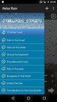 Rain-Sounds-1