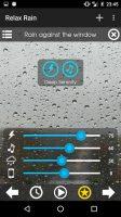 Rain-Sounds-2