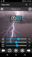 Rain-Sounds-3