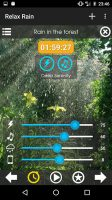 Rain-Sounds-4