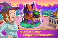 Rescue-Chef-Screenshot-1