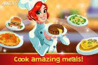 Rescue-Chef-Screenshot-2