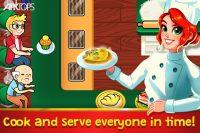 Rescue-Chef-Screenshot-3