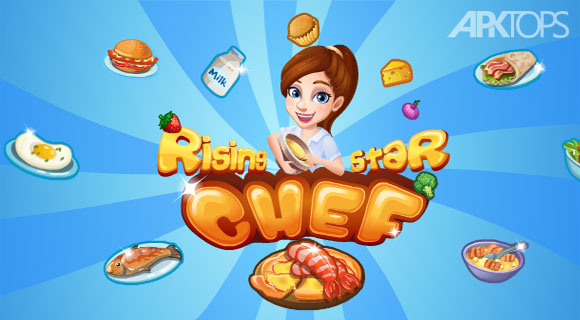 Rising-Super-Chef