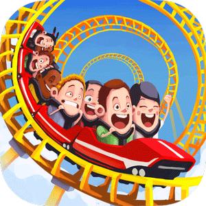 RollerCoaster-Tycoon
