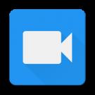 Screen Recorder – Free No Ads v1.1.7.1 دانلود برنامه ضبط فیلم از صفحه نمایش گوشی