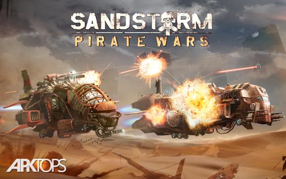 Sandstorm_coverr
