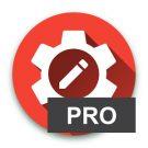 Settings Editor Pro v2.13.3 Patched دانلود برنامه ویرایش تنظیمات