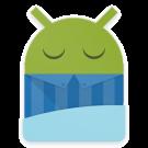 Sleep as Android v20180816 build 2007 Unlocked دانلود برنامه آلارم حرفه ای اندروید