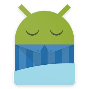 Sleep as Android v20190807 Unlocked دانلود برنامه آلارم حرفه ای اندروید
