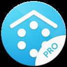 Smart Launcher 5 v5.1 build 24 دانلود اسمارت لانچر هوشمند