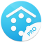 Smart Launcher Pro 3 v3.24.11 دانلود لانچر هوشمند برای اندروید