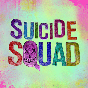 Suicide-Squad-Special-Ops