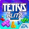 TETRIS-Blitz-logo