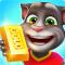 Talking-Tom-Gold-Run_icon