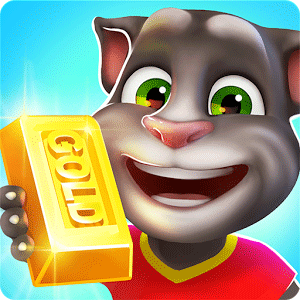 Talking-Tom-Gold-Run_icon