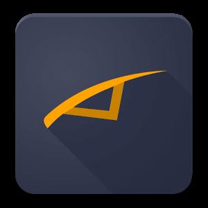 Talon for Twitter Plus v7.1.0 دانلود نرم افزار اتصال به توییتر برای اندروید