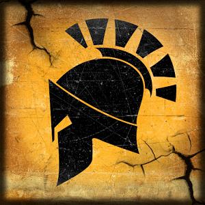 Titan Quest v1.0.16 دانلود بازی جنگ بزرگ تایتان ها + مود اندروید