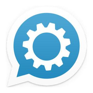Tools-for-WhatsApp-logo